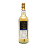 Ardmore Malt Tubed 12 years 700ml