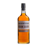 Auchentoshan 21 Years 700ml