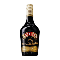 Baileys Coffee 700ml