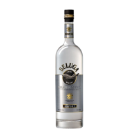 Beluga Russian Vodka 700ml
