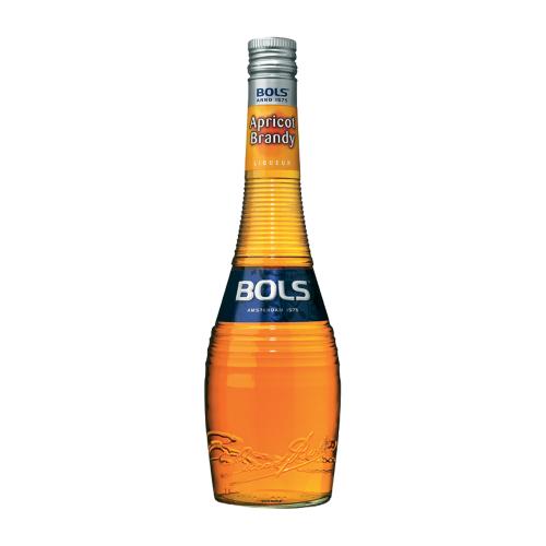 Bols Apricot Brandy 750ml