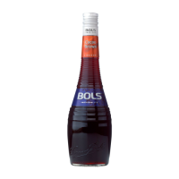 Bols Creme de Cacao Brown 750ml