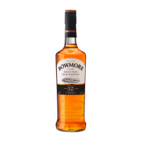 Bowmore 12 Years 700ml