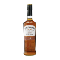 Bowmore 15 Years 700ml