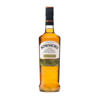 Bowmore Small Batch Reserve 700ml