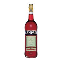 Campari 750ml