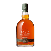 Camus Île de Ré – Double Matured 700ml
