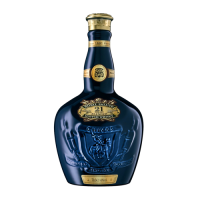 Chivas Royal Salute 21 years 700ml
