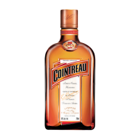 Cointreau 750ml