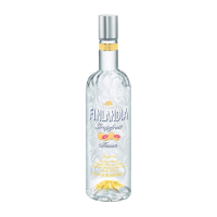 Finlandia Vodka Grapefruit 750ml