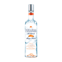 Finlandia Vodka Mango 750ml