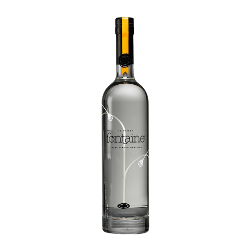Fontaine Absinthe 700ml