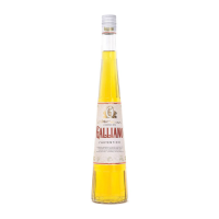 Galliano Liquer 750ml