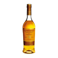 Glenmorangie Original 750ml