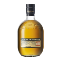 Glenrothes Malt 1998 700ml