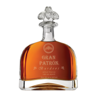 Gran Patrón Burdeos 750ml