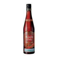 Havana Club Anejo Reserva 750ml