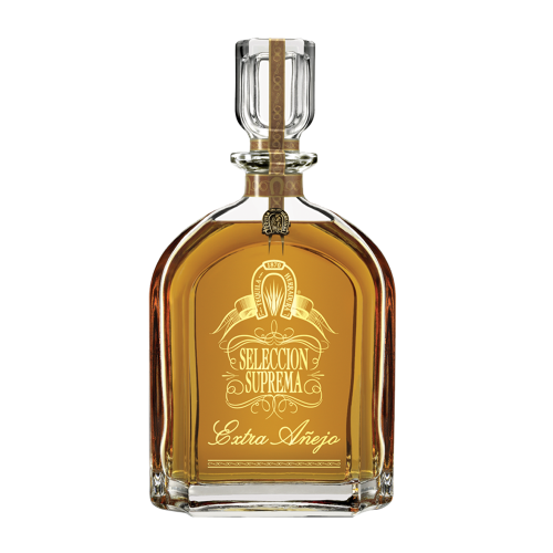Herradura Selection Suprema 700ml
