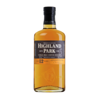 Highland Park 12 years 700ml