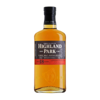 Highland Park 18 years 700ml
