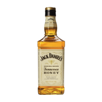 Jack Daniel's Honey 750ml