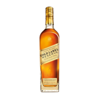 Johnnie Walker Gold Reserve 750ml