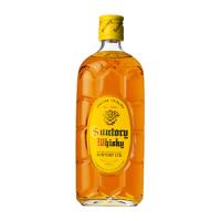 Kakubin Suntory Whisky 750ml