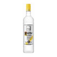 Ketel One CITRON Vodka 750ml