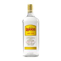Larios Gin 750ml