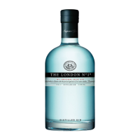 London No 1 Gin 750ml