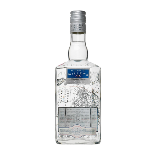 Martin Millers Westbourne 700ml
