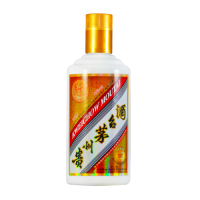 Moutai Kweichow 500ml