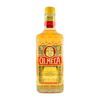 Olmeca Tequila Gold 700ml