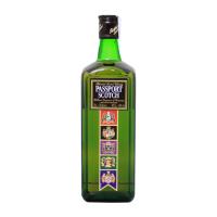 Passport Whisky 750ml