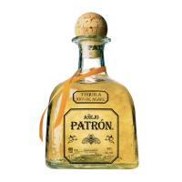 Patrón Añejo Tequila 750ml