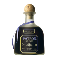 Patrón XO Cafe 750ml