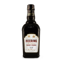 Peter Heering 700ml