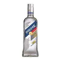 Prime Vodka World Class 750ml