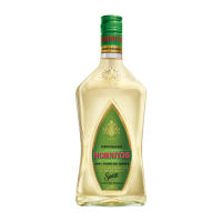 Sauza Reposado Hernitos 700ml