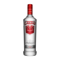 Smirnoff Red 750ml