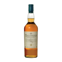 Talisker 10 years 750ml