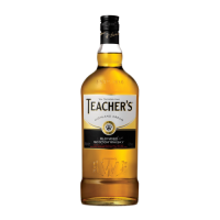 Teachers Highland Cream 750ml