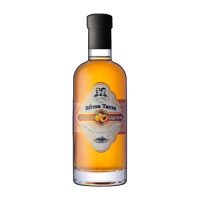 The Bitter Truth Apricot Liqueur 750ml