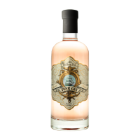 The Bitter Truth Pink Gin 750ml