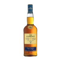 The Glenlivet 18 years 750ml