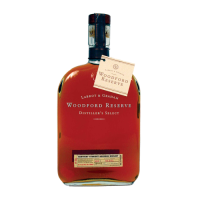 Woodford Reserve 750ml