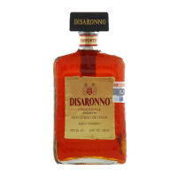 Amaretto Disaronno 700ml