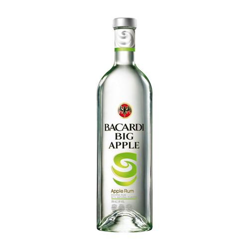 Bacardi Apple 700ml