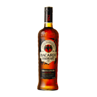 Bacardi Oak Heart 750ml