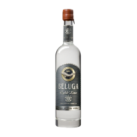 Beluga Gold Line 700ml